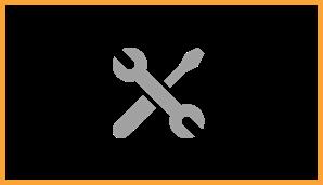 Status & maintenance information | LuxCloud