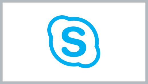 Become a LuxCloud partner and resell Skype for Business